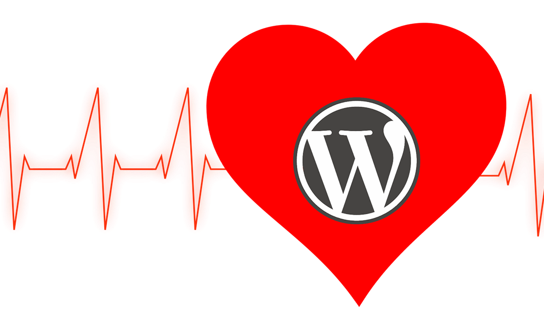 WordPress: A Labor of Love