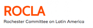 ROCLA Logo (links to their page, opens in a new tab)