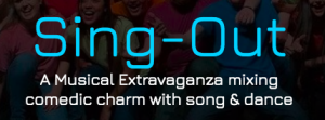Sing-Out Logo (links to their page, opens in a new tab)